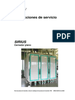 MPAK-MAN-ES.pdf
