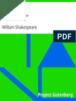 Hamlet-Drama-em-cinco-Actos