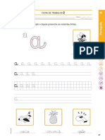 vogais.pdf