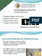 TRASTRONOS-DE-LA-PERSONALIDAD-I.pptx