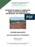 f_k8atx6xg0E.I.A CANTERA BELLAVISTA DEF.pdf