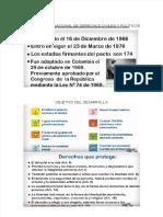 pdf-pacto-internacional-de-derechos-civiles-y-politicos
