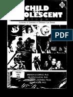 Child and Adolescent Development.pdf