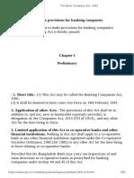 Bank Compabhy act.pdf