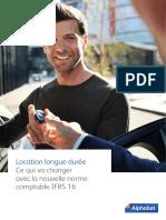 Ifrs Brochure a4 Fra-fr-fr