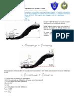 Ejercicio Resuelto - Sistema Liso