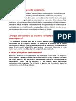 Documento 23.docx