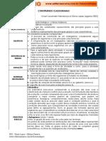 atividade-construindocladogramas-110621202912-phpapp01 (1).pdf