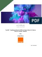 Implémentation-des-KPIs-de-Supervision-dalertes-Pour-la-Vue360-Télécom_manuel_dutilisation_V1.0.docx