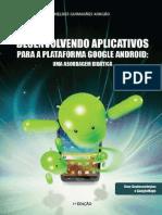 Desenvolvendo Aplicativos para - Helder Guimaraes Aragao.docx