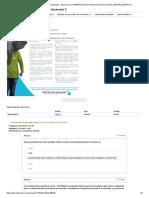 Actividad de puntos evaluables - Escenario 2_TOXICOLOGIA.pdf
