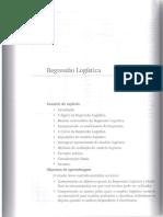 Regressão Logistica.pdf
