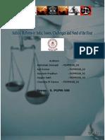 cdocumentsandsettingscmvermadesktopjudicialreformsinindia-090728105244-phpapp01