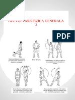 2.DFG.pdf