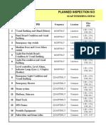 Ayesha SFD_Safety calendar_2020.xls