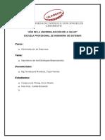 Integracion empresarial.docx
