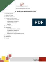 ESQUEMA DEL PROYECTO DE INTERVENCION SOCIAL (1).doc
