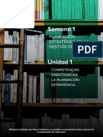 PEGD_ApunteB1