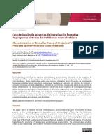 Caracterizacion_de_proyectos_de_investigacion_form