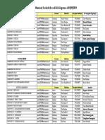 elenco_scuole_2019-20