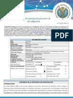 formato Jefferson Baez corregido ultimo (1).doc