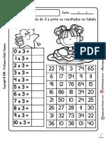 numero 3 - Copia (3).pdf