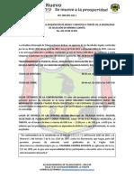INVMC_PROCESO_20-13-11199534_213780011_79407461