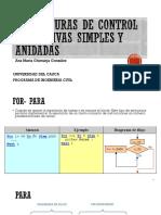 estructuras repetitivas.pdf