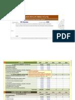 PE169GUv12 Analisis Financiero Facil - copia