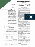 US8343718.pdf