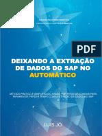 Ebook - Luis Jo - Deixando a extracao de dados no SAP no automatico