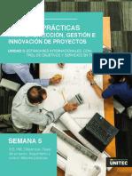 U3S5_PMI Mejores Prácticas.pdf