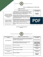 Anexa-nr.-4.pdf