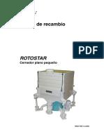 MPAR-SPL-ES.pdf