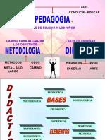 CAPACITACION DOCENTE CURSO GENERAL.ppt