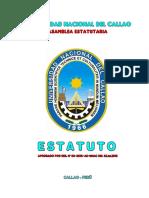 Estatuto_2020 Unac