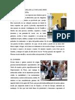 DANZAS DEL PERU.docx