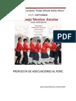 PEMC 2019-2020.docx