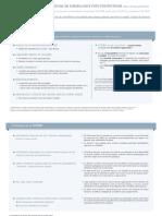 protocole-surveillance-polypectomie_v8