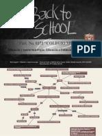 DOC. 8 EDUCACION A DISTANCIA.pptx