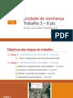Aula 5 - Unidade de Vizinhança_trabalho.pdf