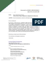 mineduc-sdpe-2020-00364-m.pdf