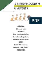 CORRIENTES ANTROPOLOGICAS. (1).pdf