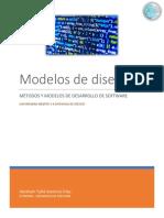 DMMS_U2_A1_ABAF