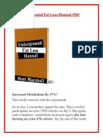 kupdf.net_the-underground-fat-loss-manual-pdf-ebook-free-download.pdf