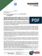 202072025349041 (1).pdf