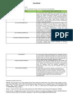 Cuadro de propiedades del agua y sus consecuencias- SALAZAR ESPINOZA MARIA.docx