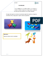 PRIMER  GRADO-ARTE-(S8)