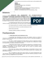 Sentença - Sindicato x SOEBRAS.pdf