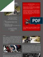 vfr1200-moto-honda-colvin-y-colvin.pdf
